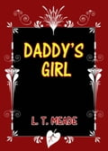 Daddy's Girl (Short Stories Fiction & Literature) photo