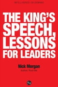 The Kings Speech 9aa781a3-667d-44a9-b104-1329aef18a5d