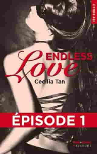 Endless Love Episode 1