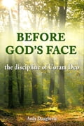 Before God's Face f7bbef52-e5ff-4c87-868f-28e0383b717b
