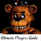 Five Nights At Freddy's Ultimate Game Guide by WhizzGuides
