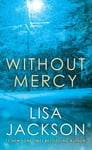 Without Mercy Cover Image