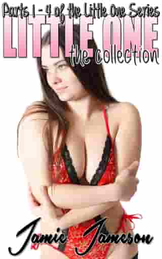 The Little One Collection by Jamie Jameson
