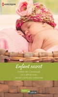 Enfant secret 10d5d3b8-2467-4902-a0f5-64f9cf09a9ed