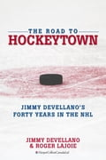 The Road To HockeyTown 23768f60-142d-4938-b19b-6520be920a27