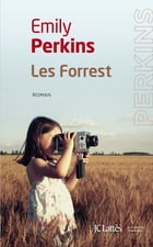 Les Forrest by Emily Perkins