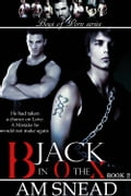 Jack In The Box (Boys of Porn - Bk 2) a465b265-d462-4d86-9ec6-78c3c324d1f1