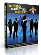 Video Marketing Mastery by SoftTech