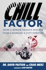 Chill Factor Cover Image