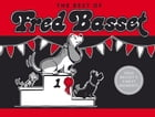 Best of Fred Basset by Alex Graham