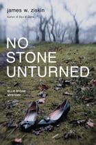 No Stone Unturned Cover Image