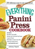 The Everything Panini Press Cookbook 2579dbbd-7aaa-4252-a731-4656ed42a1bf