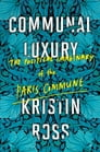 Communal Luxury Cover Image