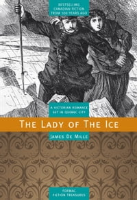 The Lady of the Ice