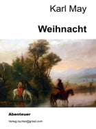 Weihnacht by Karl May