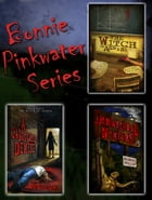 Bonnie Pinkwater Series by Robert Spiller
