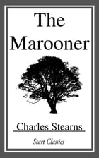 The Marooner by Charles Stearns