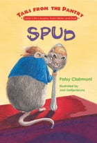Spud by Patsy Clairmont