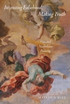 Inventing Falsehood, Making Truth: Vico and Neapolitan Painting