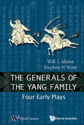 The Generals of the Yang Family 9a59c1f9-6fdb-4aad-a119-bd58a3b7fe1e