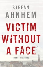 Victim Without a Face Cover Image