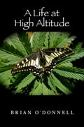 A Life At High Altitude