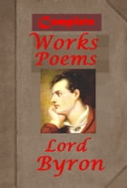 Complete Poems Works