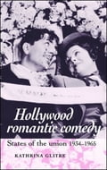 Hollywood romantic comedy 1894af34-97f0-4520-ad1f-f1e2539dd19f