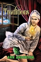 Traditions by Ann Anderson