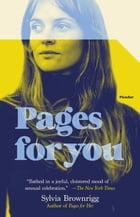 Pages for You Cover Image