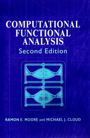 Computational Functional Analysis