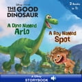 Good Dinosaur, The c7d434ad-3774-4220-9ac7-07fec9f7a766