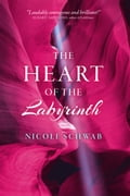 The Heart of the Labyrinth 3db76bd0-4b21-4191-9c41-d65d3cc57335