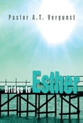 Bridge to Esther