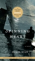 The Spinning Heart Cover Image
