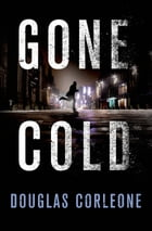 Gone Cold Cover Image