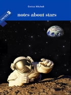 Notes about stars - United 3 by Enrico Micheli