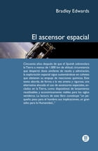 El Ascensor espacial by Bradley C. Edwards
