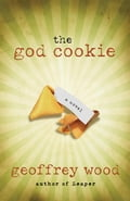 the god cookie 0fa6d00b-86d2-42f8-8d62-85cc9399b227