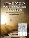 Themed Word Search Puzzles e0f1b1b1-1638-4719-afea-f1df6b54701b