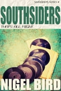 Southsiders: That's All Right 9b515a52-8820-4e21-acfc-54ab5a6862a8