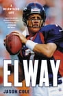 Elway Cover Image