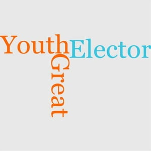 The Youth Of The Great Elector by L. Muhlbach