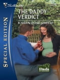 The Daddy Verdict 34afa5b4-25ff-423b-9f06-306395b0a04e