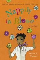 Nappily in Bloom