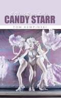 I Want Your Body, Candy Starr b53a76bc-15ae-466a-8b1b-488ed0cc3710