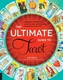 The Ultimate Guide to Tarot Cover Image