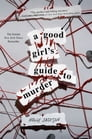 A Good Girl's Guide to Murder Cover Image