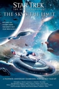 Star Trek: The Next Generation: The Sky's the Limit 7f01c655-80c0-49f9-8994-898c6ef5eabf