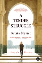 A Tender Struggle Cover Image